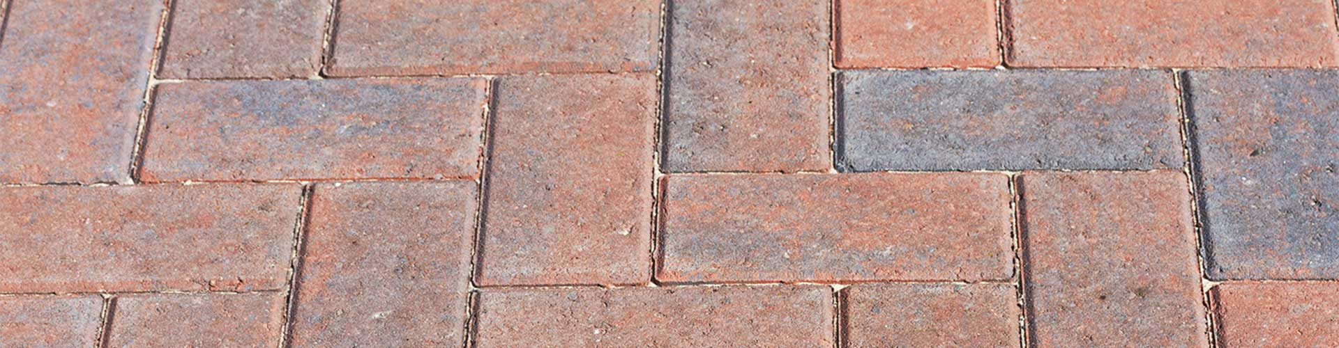 Essex Block Paving Designs
