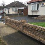 Essex Block Paving Driveways