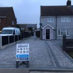 Essex Driveway Block Paving Company