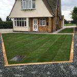 Essex Landscaping Gardens